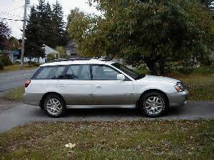 2000 subaru outback tire size the vehicles
