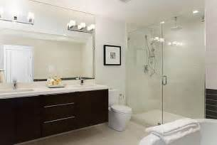 Bathroom Vanity Lighting Ideas And Pictures lighting bathroom sconce sconces lighting wall sconces with shades