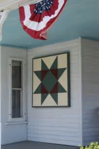 barn quilts and the american quilt trail new hshire