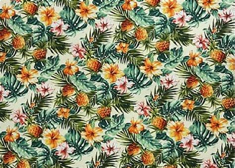 pattern hawaiian hawaii pattern pesquisa google backgrounds and