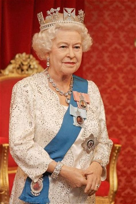 queen elizabeth 2nd queen elizabeth ii images queen elizabeth ii madame