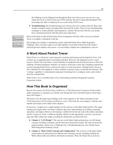 amazing cover letter creator mac cover letter creator mac sle of cover letter for