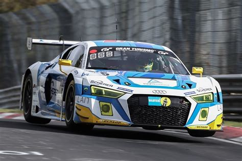 Audi Ph Nixsee by Racecarsdirect Audi R8 Lms Racing