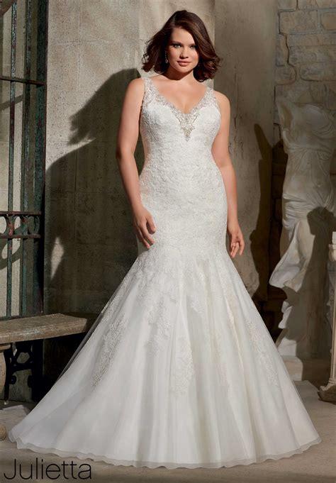 imagenes de calaveras gordas vestidos de novia para gorditas con fotos espectaculares