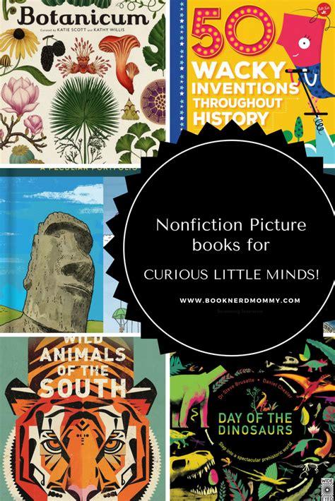 nonfiction picture books book 183 celebrate books