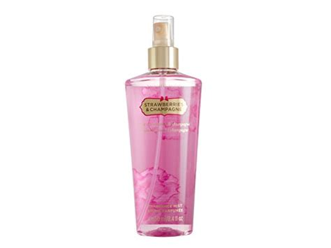 best light smelling perfumes s secrets fantasies strawberries chagne