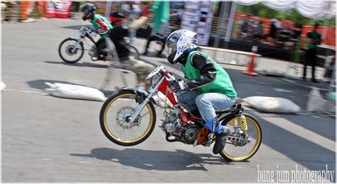 Drag Motor by Sejarah Motor Drag Anggiarmiansyah