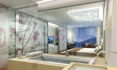 modernes japanisches schlafzimmer moderne h 228 user innen schlafzimmer loopele
