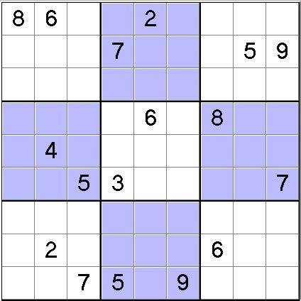 printable arrow sudoku 12 best images about sudoku expert on pinterest
