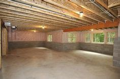 daylight basement ideas and options daylight basement ideas on pinterest basements basement