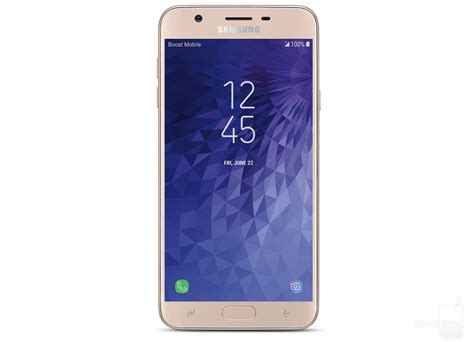 samsung galaxy j7 refine j3 achieve released by sprint and boost mobile phonearena