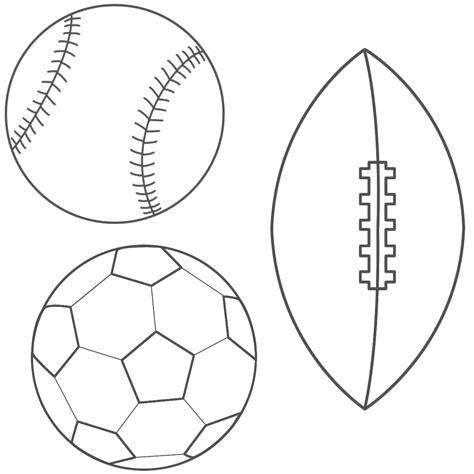 imagenes sud para imprimir dibujos para colorear dibujos de deportes