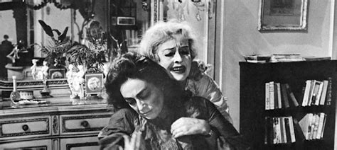 baixar filme what ever happened to baby jane whatever happened to baby jane 12a plus interactive