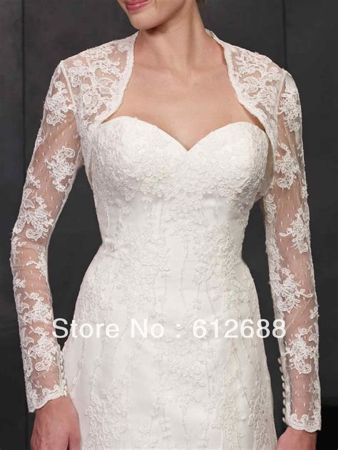 pattern shirt to wedding 2014 new fashion lace pattern with appliques long sleeve