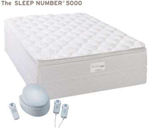 select comfort 7000 cpsc select comfort announce recall of adjustable beds