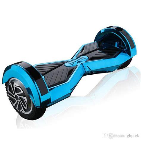 Runwheel 8inch Bluetooth Speaker Lamborghni Hoverboard Smartwheel image gallery hoverboard bluetooth