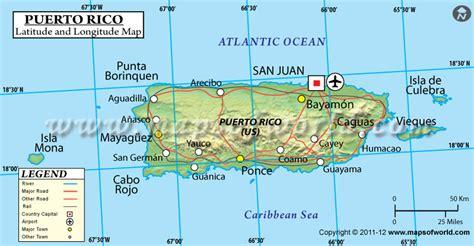 public boat r near honeymoon island mapa de cuba y puerto rico la salsa