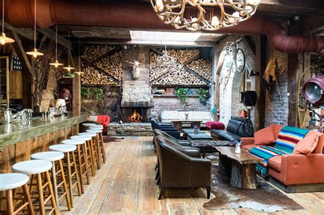 top 10 new york bars stay cozy 7 new york bars with great fireplaces drink