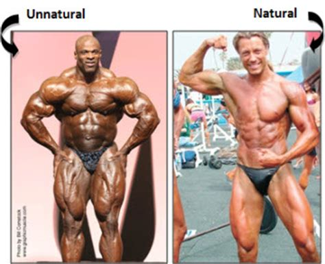 Dorian Yates Dy For Mass 5 Lbs Weight Gainer Penambah Bb Mutant Mass can t naturally get bodies like fenix answerbag