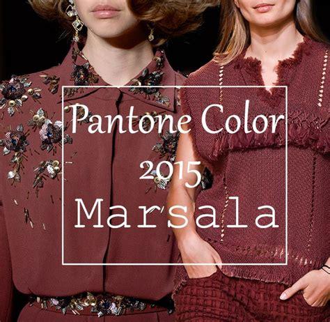 hair colourest of the year 2015 marsala rengi arşivleri twovanitiestwovanities