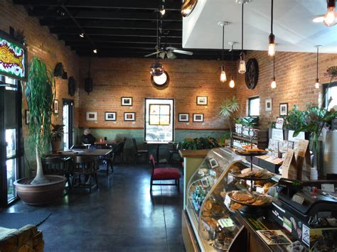 lighting stores salt lake city five great places to drink coffee in salt lake city