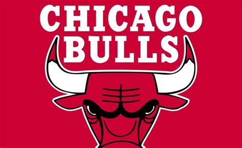 Kaos Distro Oceanseven Chicago Bulls Logo logo chicago bulls logo wallpaper