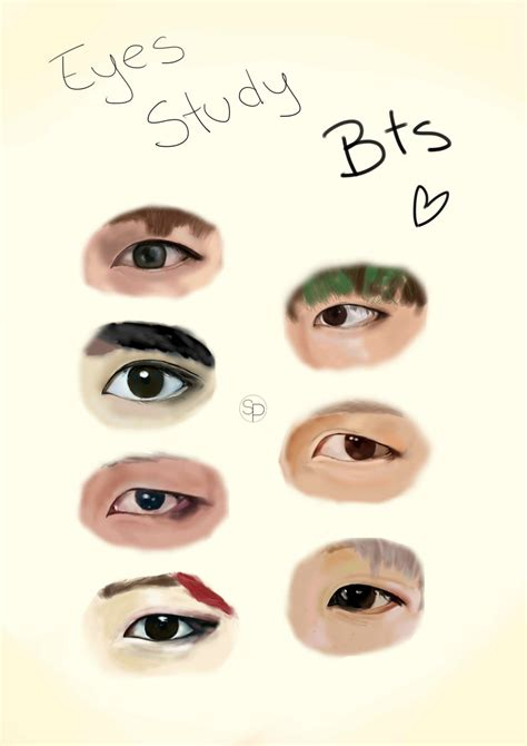 bts eyes bts eyes images reverse search