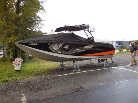 new nautique boats for sale nautique boats for sale in meredith new hshire