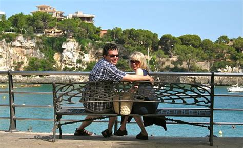 best hotels in majorca for couples honeymoon in mallorca hotel packages