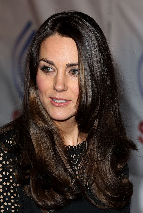 kate middletons shocking new hairstyle kate middleton s new hairstyle kate visited the rossano