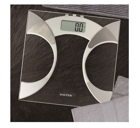 salter bathroom scales instruction manual salter body fat scale facesit sex