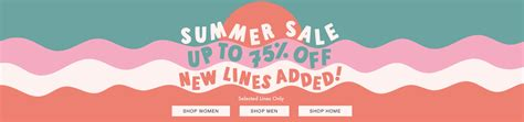 Outfitters Uk Sale by Outfitters Rebates Sales And Shopping
