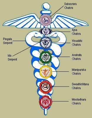 imagenes simbolos budistas significado el tercer ojo su significado y sus paralelismos