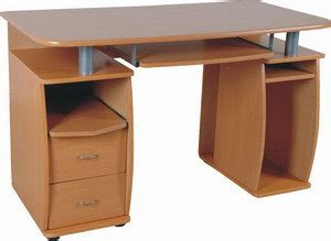 Popular Furniture Dx 8514 Mdf Computer Desk Id 6081067 Mdf Computer Desk