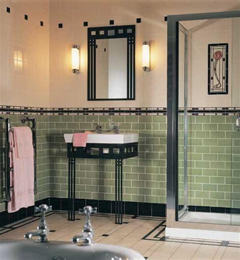 bathroom continental glasgow 63 best charles rennie mackintosh interiors images on