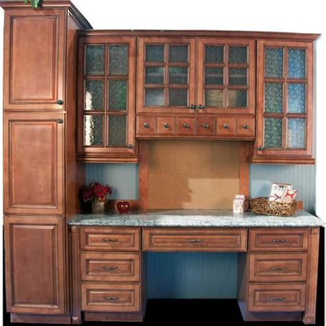 buy kitchen cabinets wholesale the 25 best kitchen cabinets online ideas on pinterest