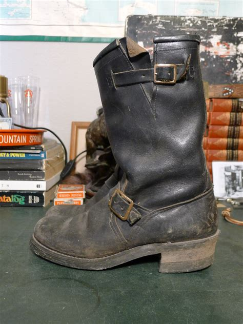 classic motorcycle boots motorcycle boots basec vintage archives