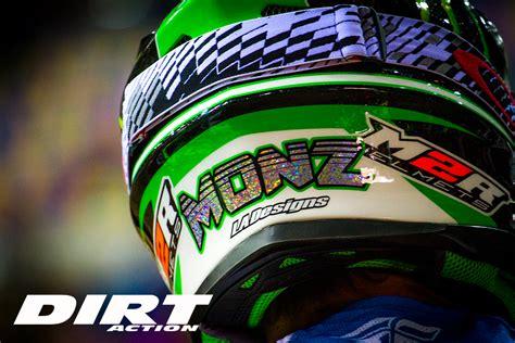 motocross gear brisbane photo gallery australian supercross chionship