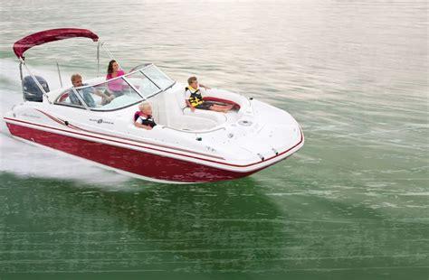hurricane bass boats best 20 hurricane boats ideas on pinterest