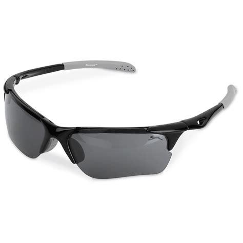 4imprint slazenger multi lens sunglasses 126008