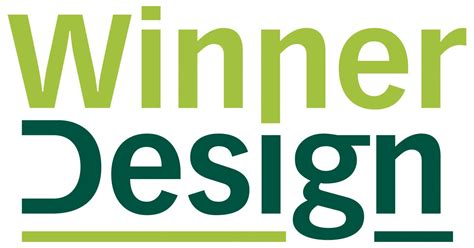 winner kitchen design software 100 winner kitchen design software 100 home