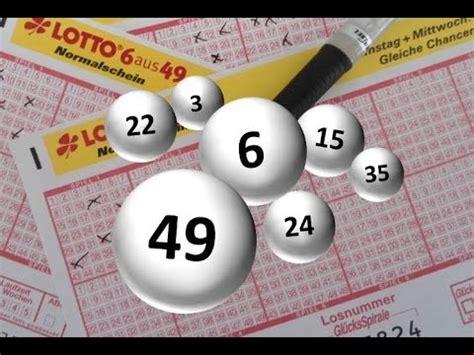 lotto am mittwoch wann lotto am mittwoch lottozahlen ziehung vom 16 12 2015
