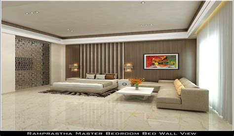 Top Interior Designing Colleges In Delhi by Interior Designers In Delhi Top Interior Designers