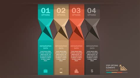 photoshop tutorial web design simple banner photoshop tutorial infographic spiral options banner youtube