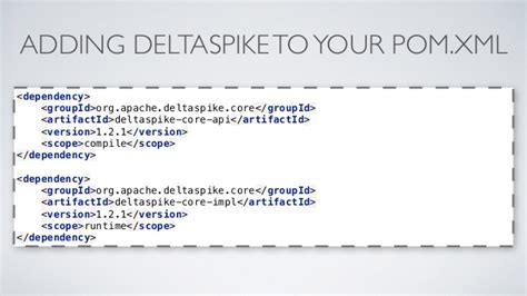 repository pattern jpa apache deltaspike the cdi toolbox