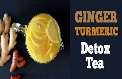 Honey Lemon Turmeric Detox by 17 Best Images About Turmeric On Powder