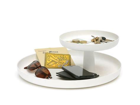 Etagere Vitra by Buy The Vitra Rotary Tray At Nest Co Uk