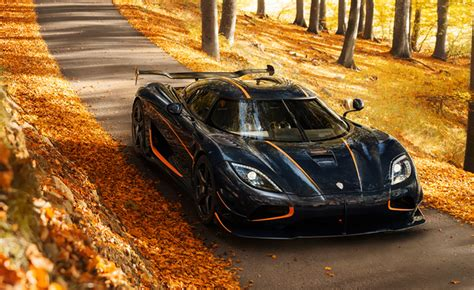 koenigsegg street there s a street legal koenigsegg agera rs coming to the us