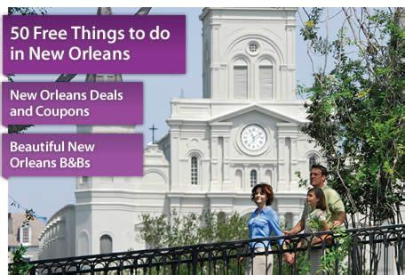 113 best images about new orleans trip on things to do in museums and new orleans