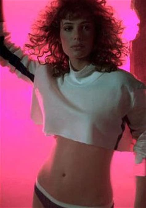 hot ladies of the 80s blog cabins movie commentary and reviews made fun ladies